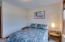 5363 NE Voyage Ave, Lincoln City, OR 97367 - Bedroom 2