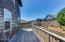 5363 NE Voyage Ave, Lincoln City, OR 97367 - Deck