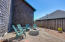 5363 NE Voyage Ave, Lincoln City, OR 97367 - Porch