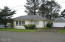 403 N 3rd Ave, Rockaway Beach, OR 97136 - IMG_0984