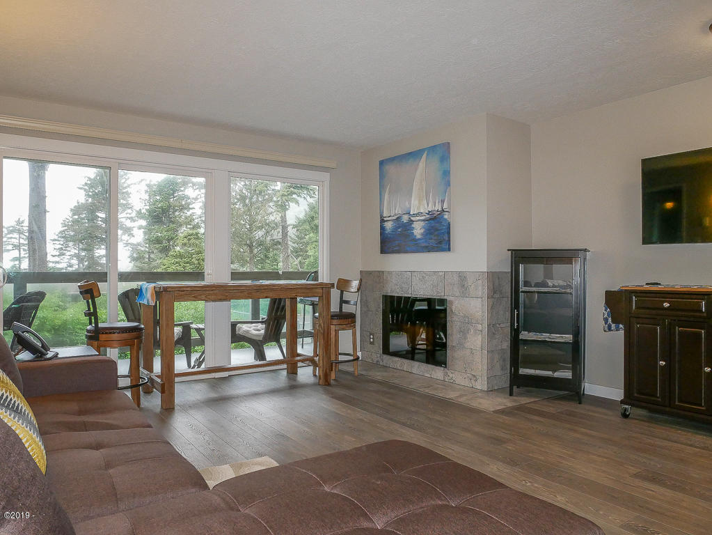 301 Otter Crest Drive, 168-169, Otter Rock, OR 97369