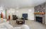 33645 Center Pointe Dr, Pacific City, OR 97135 - Living Area
