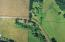 2523 Moonshine Park Rd, Logsden, OR 97357 - aerial view