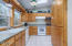 5960 Pollock Ave., Pacific City, OR 97135 - kitchen #1