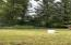 2523 Moonshine Park Rd, Logsden, OR 97357 - South driveway