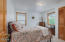5960 Pollock Ave., Pacific City, OR 97135 - bedroom #3