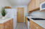 5960 Pollock Ave., Pacific City, OR 97135 - apartment kitchen