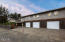 5960 Pollock Ave., Pacific City, OR 97135 - 9 car garage