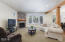33645 Center Pointe Dr, Pacific City, OR 97135 - Light & Open Living Area