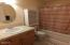 2260 S Crestline Dr, Waldport, OR 97394 - Guest bath