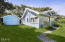 56 Idaho Ave, Manzanita, OR 97131 - 1