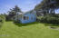 56 Idaho Ave, Manzanita, OR 97131 - 5
