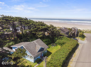 56 Idaho Ave, Manzanita, OR 97131 - DJI_0716