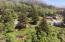 TL #1708 Twana Trace, Neahkahnie, OR 97130 - DJI_0760