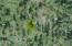 TL #1708 Twana Trace, Neahkahnie, OR 97130 - Twana Trace Lot