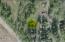 TL #2500 Bayloop Rd, Nehalem, OR 97130 - Bayloop Rd Lot