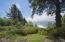 TL #1708 Twana Trace, Neahkahnie, OR 97130 - DSC02249