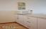 1415 NW 31st Pl, 271, Lincoln City, OR 97367 - New cabinets