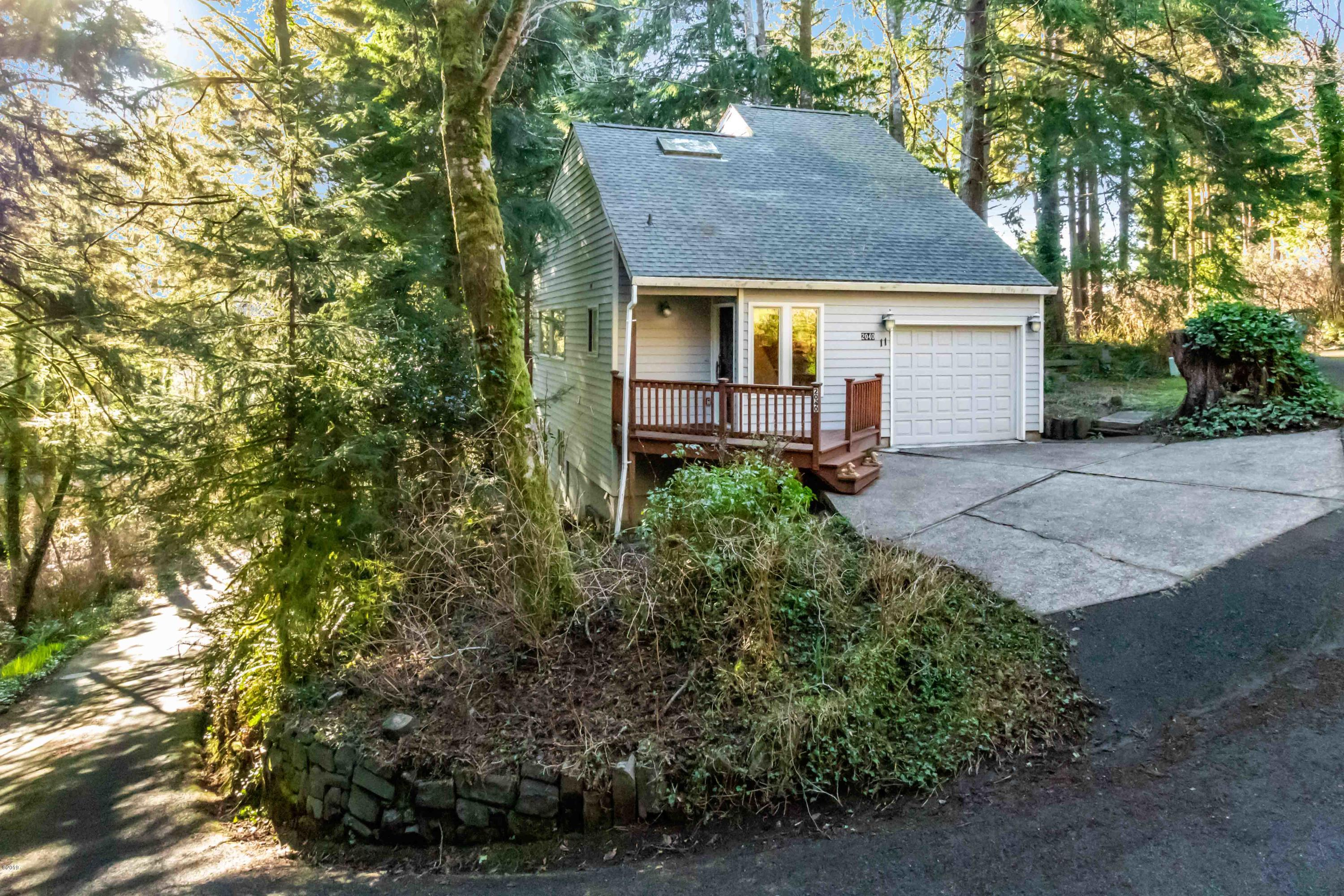 2040 NE Devil's Ridge Rd, Lincoln City, OR 97367 - 2040 Devils Ridge-1