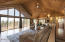 17900 Mountain View Rd, Sisters, OR 97759 - LVR w/ceiling