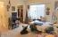 1968 Admiralty Cir NW, Waldport, OR 97394 - Bedroom suite