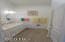 1968 Admiralty Cir NW, Waldport, OR 97394 - Master Bath