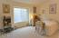 1968 Admiralty Cir NW, Waldport, OR 97394 - Master Suite