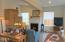 1968 Admiralty Cir NW, Waldport, OR 97394 - Living Rm