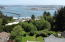 345 SW 11th St, Newport, OR 97365 - Views