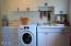 345 SW 11th St, Newport, OR 97365 - Lg. Laundry/Mud Rm
