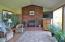 345 SW 11th St, Newport, OR 97365 - Great Rm