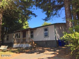 712 SE Neptune Ave, Lincoln City, OR 97367 - Street View