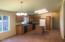 712 SE Neptune Ave, Lincoln City, OR 97367 - Kitchen