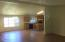 712 SE Neptune Ave, Lincoln City, OR 97367 - interior1