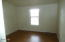 712 SE Neptune Ave, Lincoln City, OR 97367 - Bedroom 3