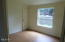 712 SE Neptune Ave, Lincoln City, OR 97367 - Bedroom 2