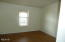 712 SE Neptune Ave, Lincoln City, OR 97367 - Bedroom 4