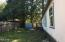 712 SE Neptune Ave, Lincoln City, OR 97367 - Backyard