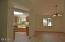 345 Seagrove Loop, Lincoln City, OR 97367 - DR web