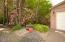 345 Seagrove Loop, Lincoln City, OR 97367 - FRONT3 web
