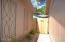 345 Seagrove Loop, Lincoln City, OR 97367 - FRONT7 web
