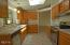 345 Seagrove Loop, Lincoln City, OR 97367 - KIT TO DR2 web