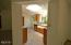 345 Seagrove Loop, Lincoln City, OR 97367 - KITCHEN web