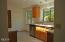 345 Seagrove Loop, Lincoln City, OR 97367 - KITCHEN2 web