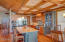 475 SW Coast Ave, Depoe Bay, OR 97341 - Kitchen