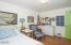 6238 S Immonen Rd, Lincoln City, OR 97367 - Bedroom 1