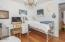 6238 S Immonen Rd, Lincoln City, OR 97367 - Bedroom 2
