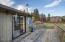 6238 S Immonen Rd, Lincoln City, OR 97367 - Deck & Views