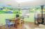 6238 S Immonen Rd, Lincoln City, OR 97367 - Dining Area