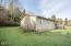 6238 S Immonen Rd, Lincoln City, OR 97367 - Exterior